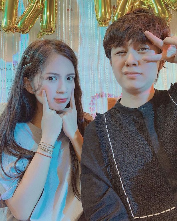 Bị netizen chê lùn, hot girl 1m53 có màn đáp trả điểm 10: E là chỉ mọc sừng mới giúp mình cao lên - Ảnh 5.