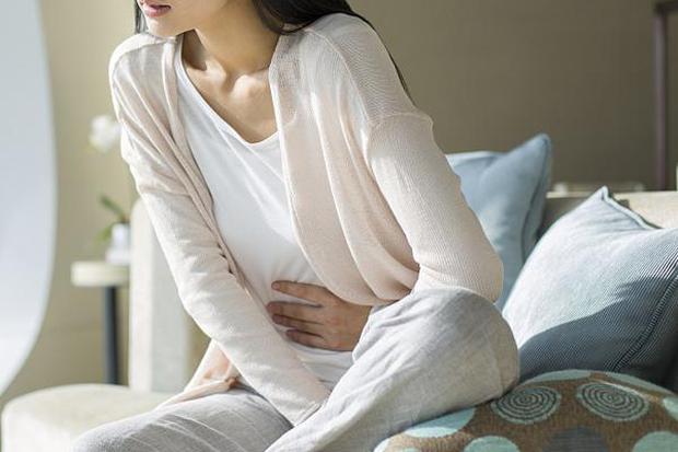 4 hậu quả tai hại về sức khỏe nếu chị em nhịn quan hệ tình dục quá lâu - Ảnh 3.