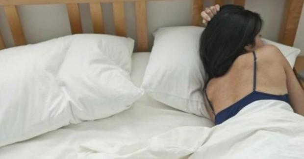 4 hậu quả tai hại về sức khỏe nếu chị em nhịn quan hệ tình dục quá lâu - Ảnh 2.