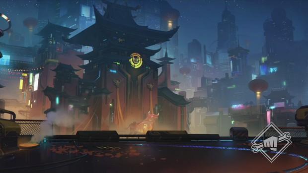 Tất tần tật về bản update tiếp theo của Tốc Chiến: 6 tướng mới được ra mắt, game thủ sẽ được nhận nhận miễn phí thêm tướng và skin! - Ảnh 5.