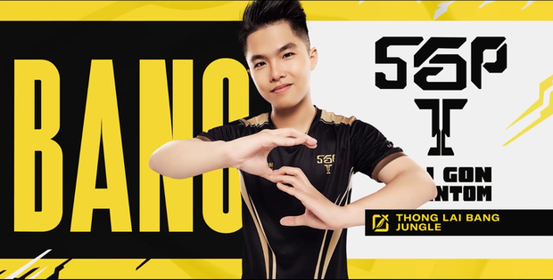 BronzeV và Lai Bâng: Triều đại của Team Flash đã chấm dứt và Saigon Phantom sẽ giành ngôi vô địch - Ảnh 3.