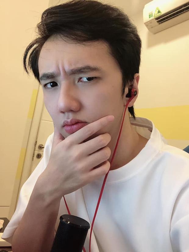 Bé Chanh lên tiếng thừa nhận là người còn lại trong clip Mèo 2k4, kêu gọi không phán tán nội dung nhạy cảm - Ảnh 2.