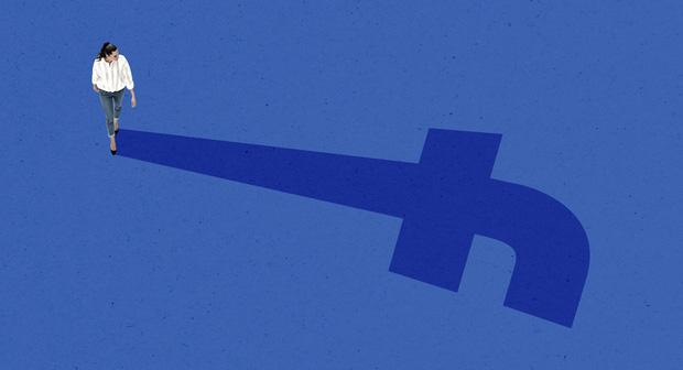 Nằm lòng những nguyên tắc bảo mật sau để dẹp đi nỗi lo bốc hơi tài khoản Facebook - Ảnh 1.