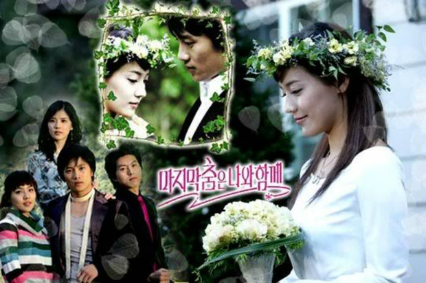7 phim se duyên cho hội nam thần mỹ nữ Hàn: Son Ye Jin vớ được Hyun Bin cực phẩm nhờ Hạ Cánh Nơi Anh - Ảnh 15.