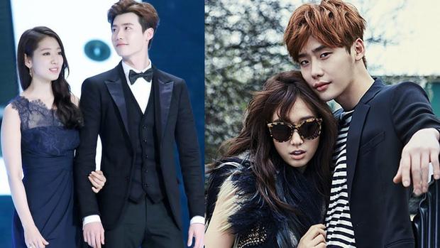 7 phim se duyên cho hội nam thần mỹ nữ Hàn: Son Ye Jin vớ được Hyun Bin cực phẩm nhờ Hạ Cánh Nơi Anh - Ảnh 12.