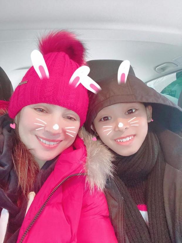 29 Tết, Phi Nhung bức xúc vì không dạy được Quán quân Vietnam Idol Kids, khẳng định hết duyên nếu con nuôi không sửa bệnh ngôi sao - Ảnh 7.
