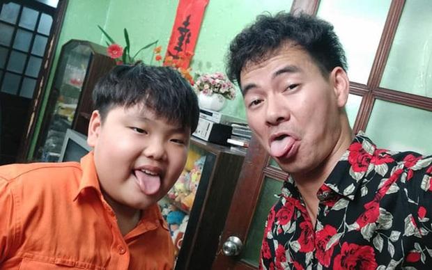 Con sao Việt sinh năm Sửu: Người gây bão mạng vì lầy lội, người gây choáng vì độ giàu nhưng ai cũng học giỏi, thành tích đáng nể - Ảnh 7.