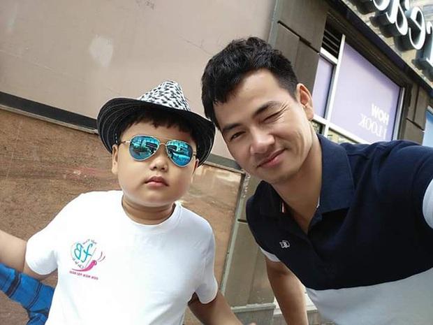 Con sao Việt sinh năm Sửu: Người gây bão mạng vì lầy lội, người gây choáng vì độ giàu nhưng ai cũng học giỏi, thành tích đáng nể - Ảnh 8.