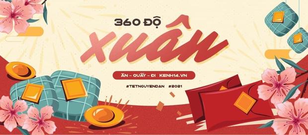 Update ngay loạt quán cà phê mở xuyên Tết ở Hà Nội cho dân tình tha hồ đi chill - Ảnh 30.