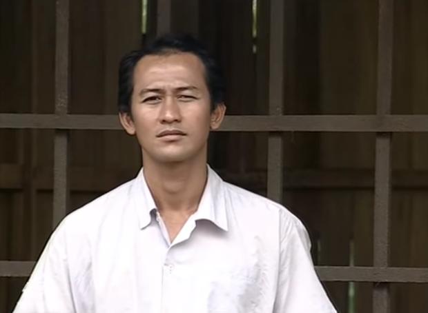 5 phim Việt tri ân những nhà giáo đặc biệt: Thung Lũng Hoang Vắng còn gieo cả điều kỳ diệu ngoài đời thực! - Ảnh 4.