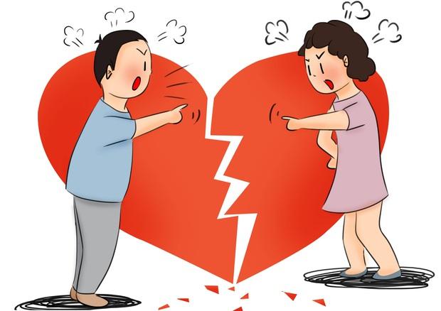 Sự thật tréo ngoe không phải ai cũng biết: Càng gần Tết cha mẹ tôi càng cãi nhau nhiều, nguyên nhân sâu xa khiến người ta giật mình - Ảnh 1.