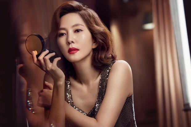 Nghề nghiệp của diễn viên Hàn trước khi nổi tiếng: Song Joong Ki vỡ mộng trượt băng, Kim Tae Ri bán sữa đậu nành - Ảnh 8.