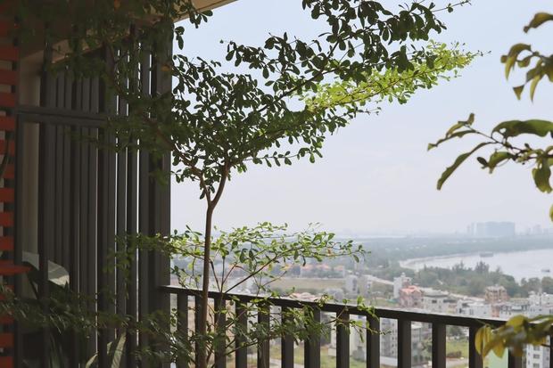 Nhà Kiên Hoàng - Heo Mi Nhon đẹp không chỗ chê, dân tình rần rần xin link mua đồ decor ưng mắt - Ảnh 13.