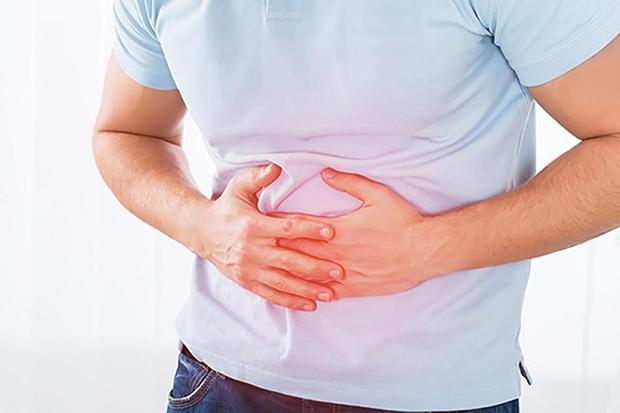 Cẩn thận với nguy cơ mắc bệnh gan trong dịp Tết: 3 cục phình to trên cơ thể sẽ giúp bạn nhận biết bệnh từ sớm - Ảnh 3.