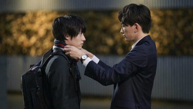 Valentine không cô đơn với 5 phim Nhật đầy cẩu lương: Có cả bom tấn giữ kỷ lục rating 13 năm của đệ nhất mỹ nam Kimura Takuya! - Ảnh 14.