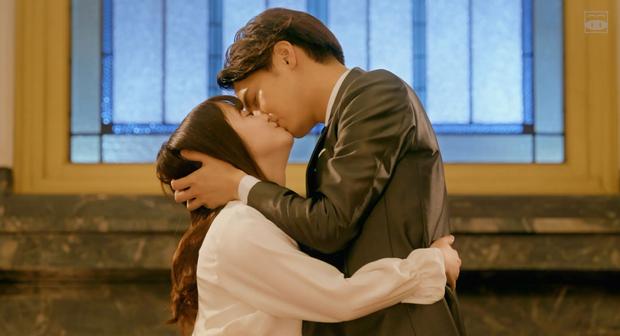 Valentine không cô đơn với 5 phim Nhật đầy cẩu lương: Có cả bom tấn giữ kỷ lục rating 13 năm của đệ nhất mỹ nam Kimura Takuya! - Ảnh 19.