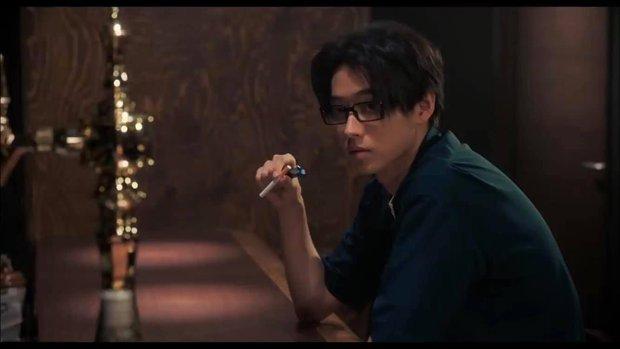 Valentine không cô đơn với 5 phim Nhật đầy cẩu lương: Có cả bom tấn giữ kỷ lục rating 13 năm của đệ nhất mỹ nam Kimura Takuya! - Ảnh 9.