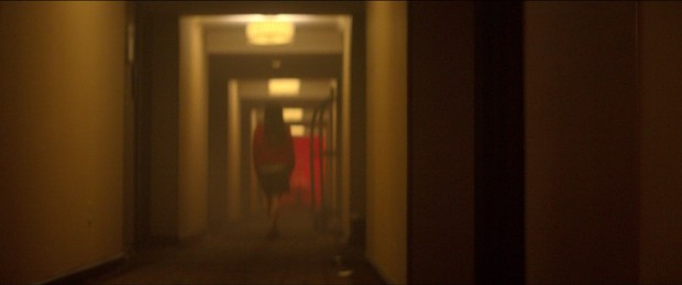 Crime Scene: Phim tài liệu đình đám về khách sạn chết chóc cuối cùng cũng đưa ra lời giải cho Elisa Lam - vụ án bí ẩn nhất nhì thập kỷ - Ảnh 10.