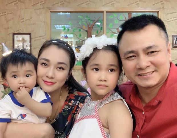3 ông bố tuổi Sửu đình đám nhất showbiz: Hôn nhân không thuận lợi nhưng đều giữ quan hệ tốt với vợ cũ để nuôi con, cách dạy con cực tâm lý - Ảnh 6.