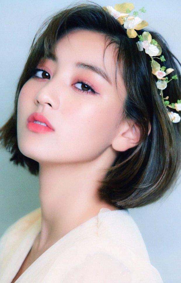 Nếu Kpop có girlgroup tuổi Sửu: Lisa và Rosé ai cũng đỉnh thế này thì phải debut cả hai, Jihyo có còn là trưởng nhóm? - Ảnh 2.