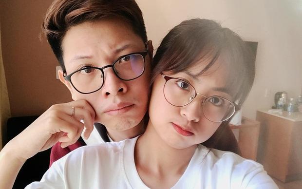 Năm 2020 toàn là cẩu lương của làng eSports Việt: Hàng loạt cặp đôi công khai hẹn hò, đã thế còn công khai thể hiện tình cảm khiến fan không khỏi ghen tị - Ảnh 1.