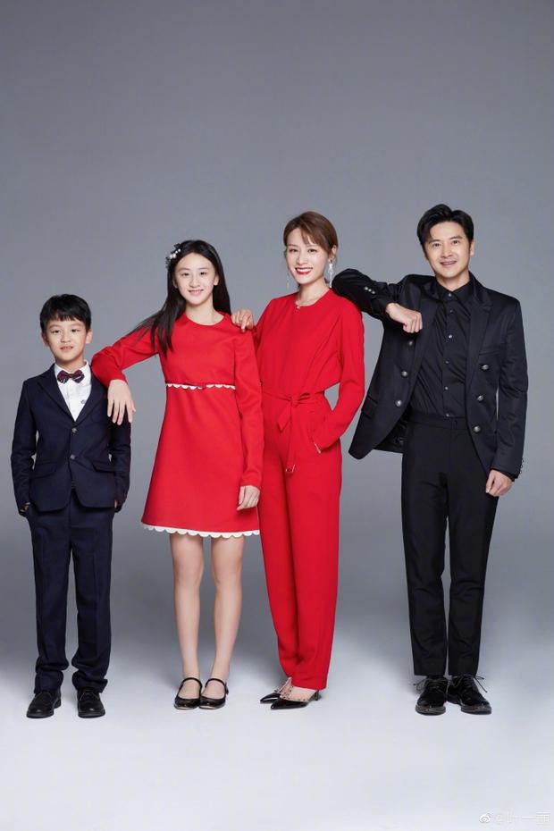 Dàn sao Hoa - Hàn nô nức mừng năm mới: Hyun Bin - BTS cực soái, Rosé mừng cả sinh nhật, vợ chồng Angela Baby có động thái khác lạ - Ảnh 26.