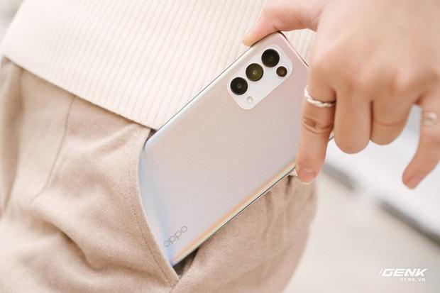 5 lựa chọn smartphone dưới 10 triệu đồng để du Xuân Tân Sửu 2021 - Ảnh 1.
