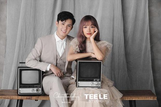 Năm 2020 toàn là cẩu lương của làng eSports Việt: Hàng loạt cặp đôi công khai hẹn hò, đã thế còn công khai thể hiện tình cảm khiến fan không khỏi ghen tị - Ảnh 4.