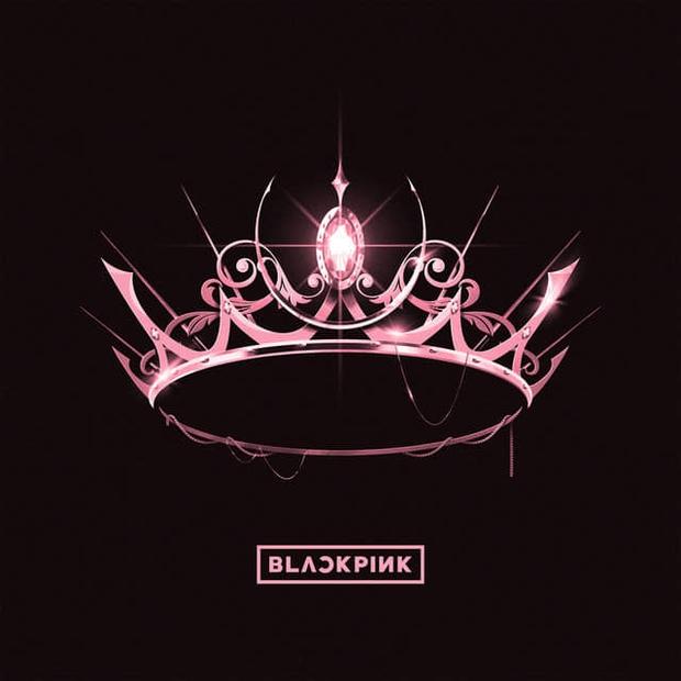 Tin vui mùng 1: BLACKPINK sở hữu album nghệ sĩ nữ Kpop bán chạy nhất mọi thời đại, xô đổ kỷ lục 18 năm bất bại của BoA! - Ảnh 2.