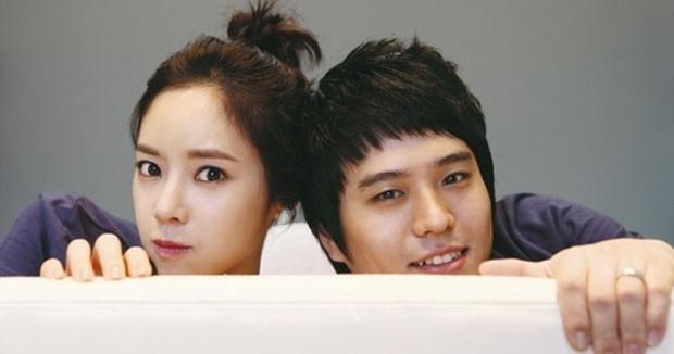 Dàn mỹ nhân Gia Đình Là Số 1 dính lời nguyền: Hwang Jung Eum bị CEO phụ bạc, Yoo In Na và Hoa hậu Hàn khổ vì bê bối tình dục - Ảnh 4.