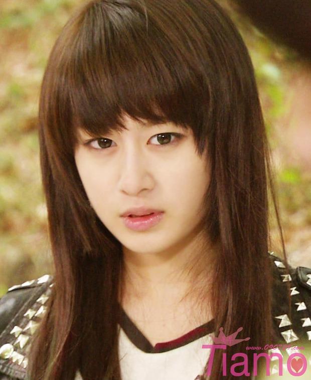Dàn mỹ nhân Gia Đình Là Số 1 dính lời nguyền: Hwang Jung Eum bị CEO phụ bạc, Yoo In Na và Hoa hậu Hàn khổ vì bê bối tình dục - Ảnh 20.