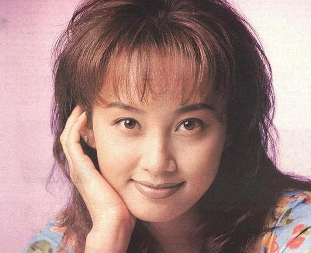 Dàn mỹ nhân Gia Đình Là Số 1 dính lời nguyền: Hwang Jung Eum bị CEO phụ bạc, Yoo In Na và Hoa hậu Hàn khổ vì bê bối tình dục - Ảnh 14.