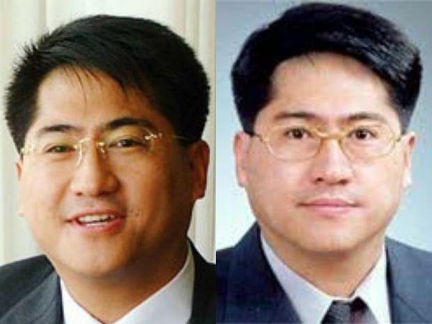 Dàn mỹ nhân Gia Đình Là Số 1 dính lời nguyền: Hwang Jung Eum bị CEO phụ bạc, Yoo In Na và Hoa hậu Hàn khổ vì bê bối tình dục - Ảnh 18.