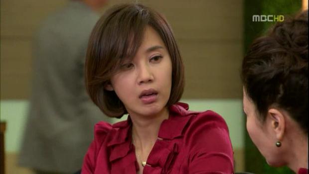 Dàn mỹ nhân Gia Đình Là Số 1 dính lời nguyền: Hwang Jung Eum bị CEO phụ bạc, Yoo In Na và Hoa hậu Hàn khổ vì bê bối tình dục - Ảnh 12.