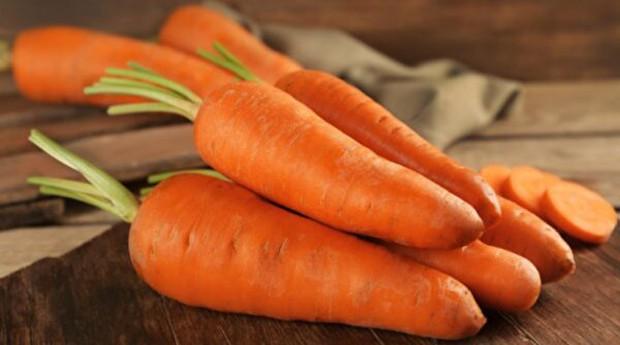 Lỡ miệng ăn hơi nhiều trong những bữa tiệc đầu năm, đây chính là 4 loại thực phẩm cứu tinh của bạn giúp làm sạch ruột và dạ dày - Ảnh 4.