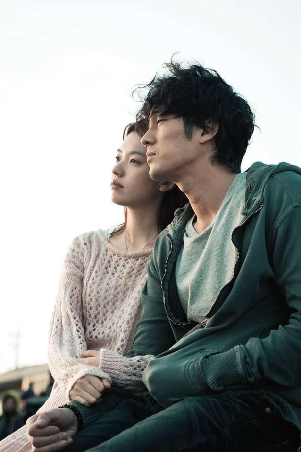 Valentine ở nhà tránh dịch rủ ngay đối tác chiến sạch 13 phim Hàn cực đỉnh, cuối bảng hao nước mắt lắm nha! - Ảnh 28.