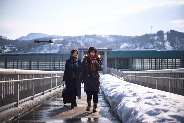 Valentine ở nhà tránh dịch rủ ngay đối tác chiến sạch 13 phim Hàn cực đỉnh, cuối bảng hao nước mắt lắm nha! - Ảnh 32.