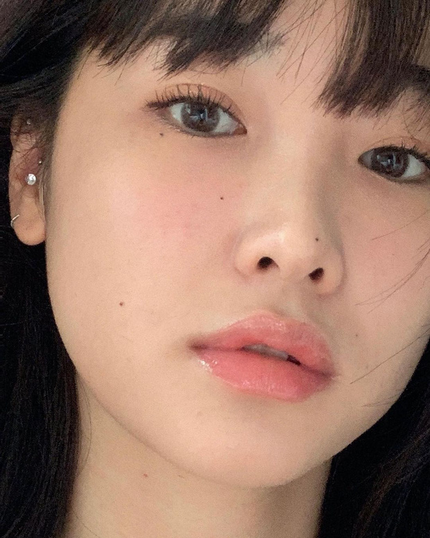Các chuyên gia làm đẹp hàng đầu Hàn Quốc gợi ý 8 xu hướng dưỡng da bạn nên thử trong năm mới - Ảnh 3.