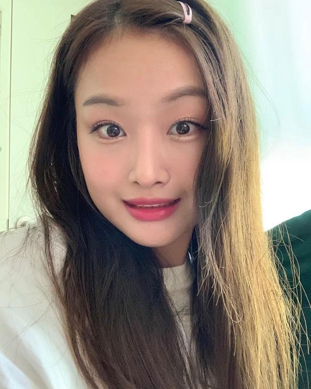 Các chuyên gia làm đẹp hàng đầu Hàn Quốc gợi ý 8 xu hướng dưỡng da bạn nên thử trong năm mới - Ảnh 5.