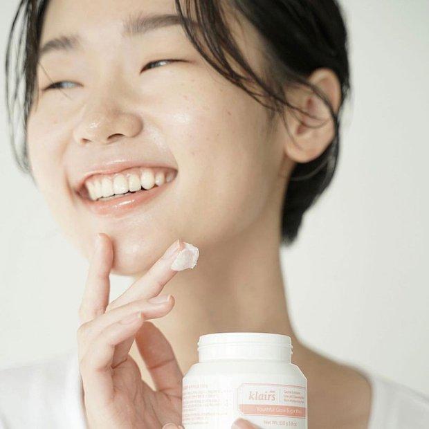 Các chuyên gia làm đẹp hàng đầu Hàn Quốc gợi ý 8 xu hướng dưỡng da bạn nên thử trong năm mới - Ảnh 4.