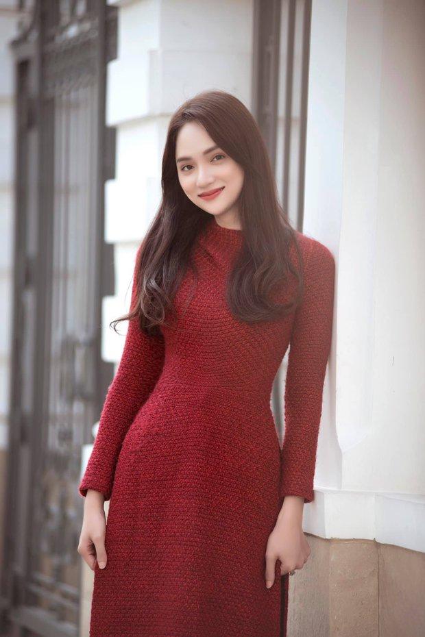 Hương Giang lộ rõ đặc điểm phụ nữ viên mãn trong tình yêu: Nhan sắc thăng hạng, còn tự làm cả điều đặc biệt này - Ảnh 3.
