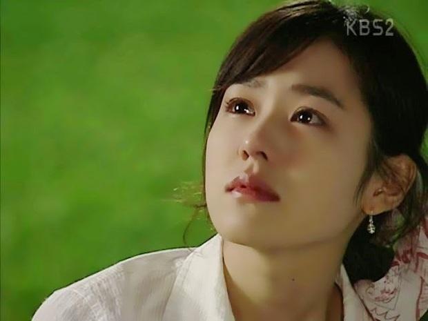 Ngoài hẹn hò Hyun Bin, Song Hye Kyo - Son Ye Jin còn có tuyển tập điểm chung bất ngờ: Choáng nhất danh sách tình màn ảnh chung! - Ảnh 4.