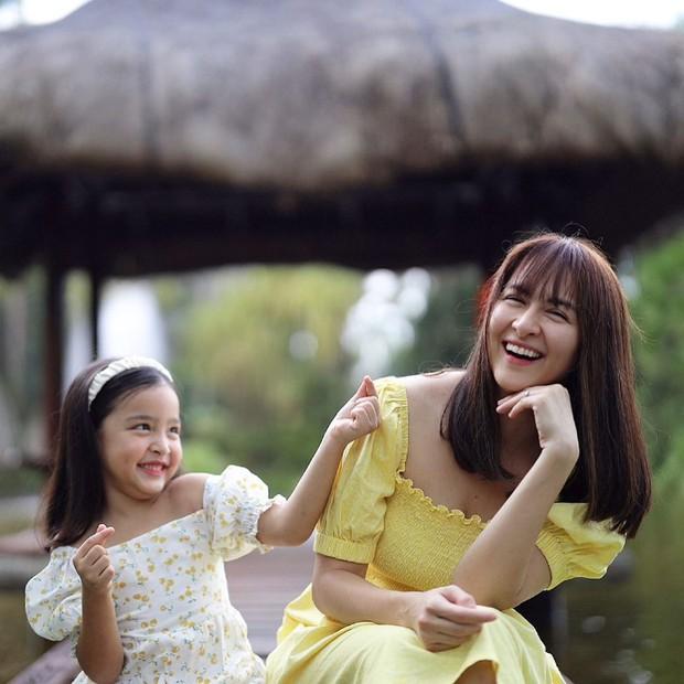 Mỹ nhân đẹp nhất Philippines Marian Rivera đang mang thai lần 3 giữa tin đồn ông xã ngoại tình? - Ảnh 5.