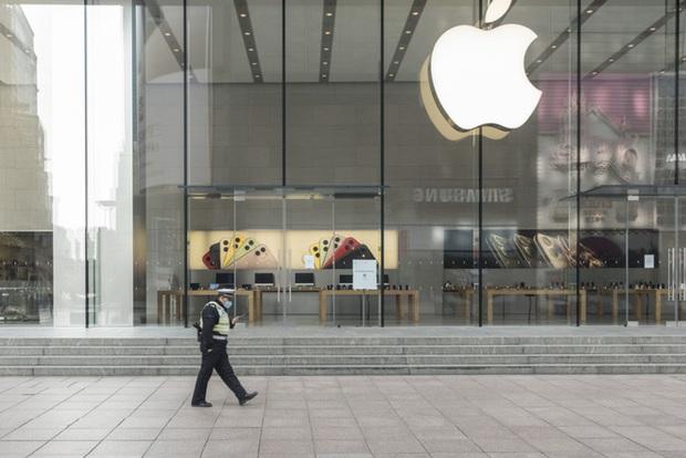 Ấn tượng cách Apple xử lý khủng hoảng trễ giao hàng do ảnh hưởng của đại dịch Covid-19 trên toàn cầu - Ảnh 1.