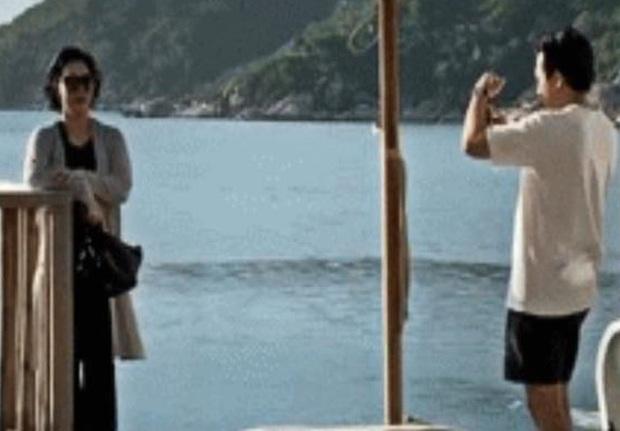 Trấn Thành bỗng lên tiếng về gia đình Hari Won: Chỉ có mẹ con họ là hưởng lợi, chuyện gì đây? - Ảnh 3.