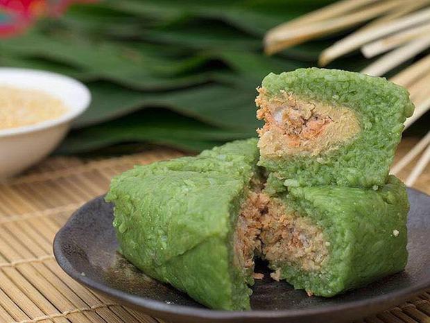 4 món ăn lúc nào cũng xuất hiện trên bàn tiệc của người Việt vào mỗi dịp Tết, biết được ý nghĩa đằng sau ai cũng bất ngờ - Ảnh 2.