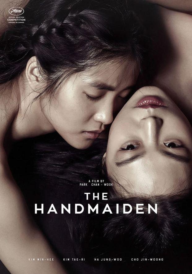 Valentine ngọt sâu răng với 6 phim LGBT Châu Á: Đam mỹ - bách hợp đủ cả, làm sao quên được siêu phẩm của mỹ nam Mario Maurer! - Ảnh 1.
