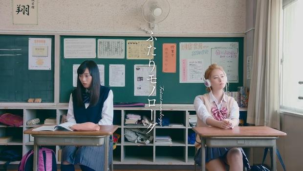 Valentine ngọt sâu răng với 6 phim LGBT Châu Á: Đam mỹ - bách hợp đủ cả, làm sao quên được siêu phẩm của mỹ nam Mario Maurer! - Ảnh 15.