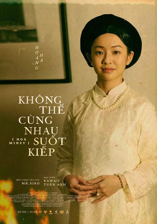 Karen Nguyễn công khai người yêu, dân tình réo gọi cô gái duy nhất trong MV #KTCNSK của Hoà Minzy vẫn còn lẻ bóng? - Ảnh 8.