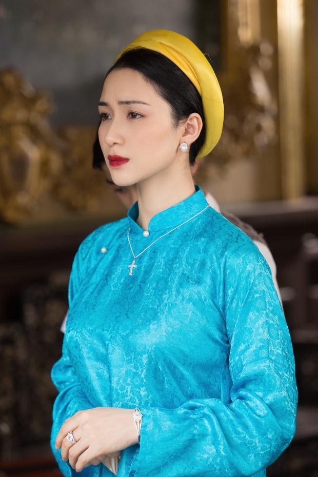 Karen Nguyễn công khai người yêu, dân tình réo gọi cô gái duy nhất trong MV #KTCNSK của Hoà Minzy vẫn còn lẻ bóng? - Ảnh 4.